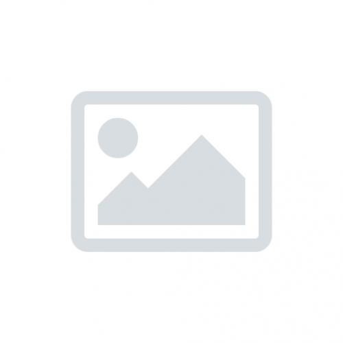 Защита переднего бампера нижняя на Шевроле Нива